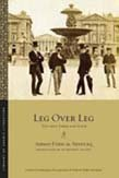 Leg Over Leg: Volumes Three and Four