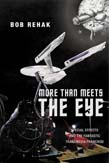 More Than Meets the Eye: Special Effects and the Fantastic Transmedia Franchise
