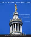 Landmarks of New York: An Illustrated, Comprehensive Record of New York City's Historic Buildings 6ed