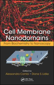Cell Membrane Nanodomains