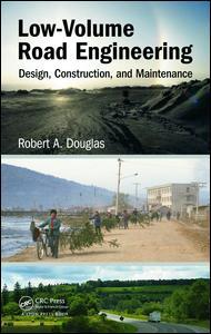 Low-Volume Road Engineering