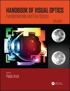Handbook of Visual Optics, Volume One