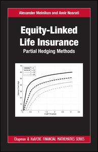 Equity-Linked Life Insurance