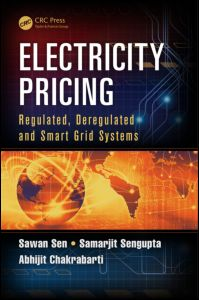 Electricity Pricing