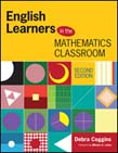 English Language Learners in the Mathematics Classroom 2ed