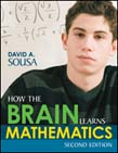 How the Brain Learns Mathematics 2ed