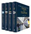 SAGE International Encyclopedia of Travel and Tourism