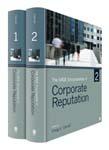 SAGE Encyclopedia of Corporate Reputation (2 Volume Set)