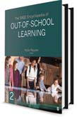 SAGE Encyclopedia of Out-of-School Learning (2 Volume Set)