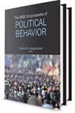 SAGE Encyclopedia of Political Behavior (2 Volume Set)