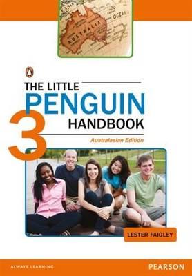 The Little Penguin Handbook: Australasian edition