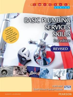 Basic Plumbing Services Skills (Revised)
