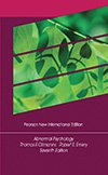 Abnormal Psychology Pearson New International Edition + MyPsychLab with eBook - Value Pack (7e)NEW International Edition