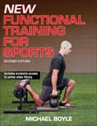 New Functional Training for Sports 2ed