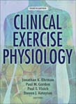 Clinical Exercise Physiology With Web Resource 4ed