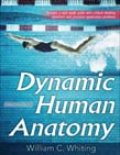 Dynamic Human Anatomy With Web Study Guide 2ed