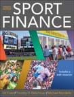 Sport Finance 4ed