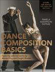 Dance Composition Basics 2ed