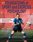 Foundations of Sport and Exercise Psychology with Web Study Guide-Paper 7ed
