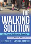 Walking Solution: Get People Walking for Results