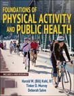 Foundations of Physical Activity and Public Health 2ed