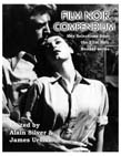 Film Noir Compendium: Key Selections from the Film Noir Reader Series