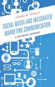 Social Media and Integrated Marketing Communication: A Rhetorical Approach