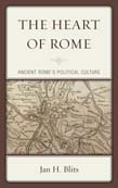 Heart of Rome: Ancient Rome's Political Culture
