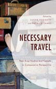 Necessary Travel: New Area Studies and Canada in Comparative Perspective