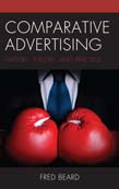 Comparative Advertising: History, Theory, and Practice