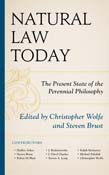 Natural Law Today: The Present State of the Perennial Philosophy