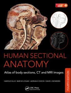 Human Sectional Anatomy