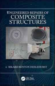 Engineered Repairs of Composite Structures
