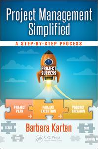 Project Management Simplified