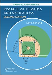 Discrete Mathematics and Applications