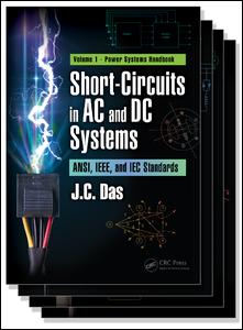 Power Systems Handbook - Four Volume Set