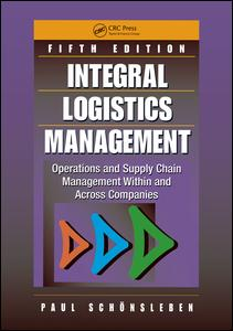 Integral Logistics Management