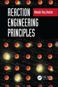 Reaction Engineering Principles