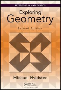 Exploring Geometry