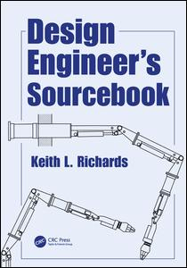 Design Engineer's Sourcebook