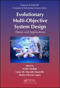 Evolutionary Multi-Objective System Design