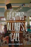 Hearing Allah's Call: Preaching and Performance in Indonesian Islam