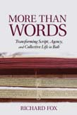 More Than Words: Transforming Script, Agency, and Collective Life in Bali