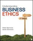 Understanding Business Ethics 3ed