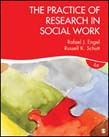 Practice of Research in Social Work 4ed