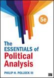 Essentials of Political Analysis 5ed