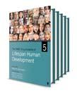 SAGE Encyclopedia of Lifespan Human Development (5 Volume Set)