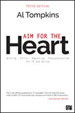 Aim for the Heart; Write, Shoot, Report and Produce for TV and Multimedia 3ed