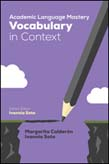Academic Language Mastery: Vocabulary in Context