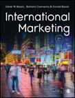 International Marketing 2ed